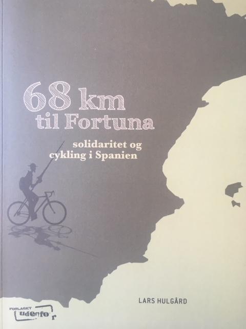 68 Km Til Fortuna