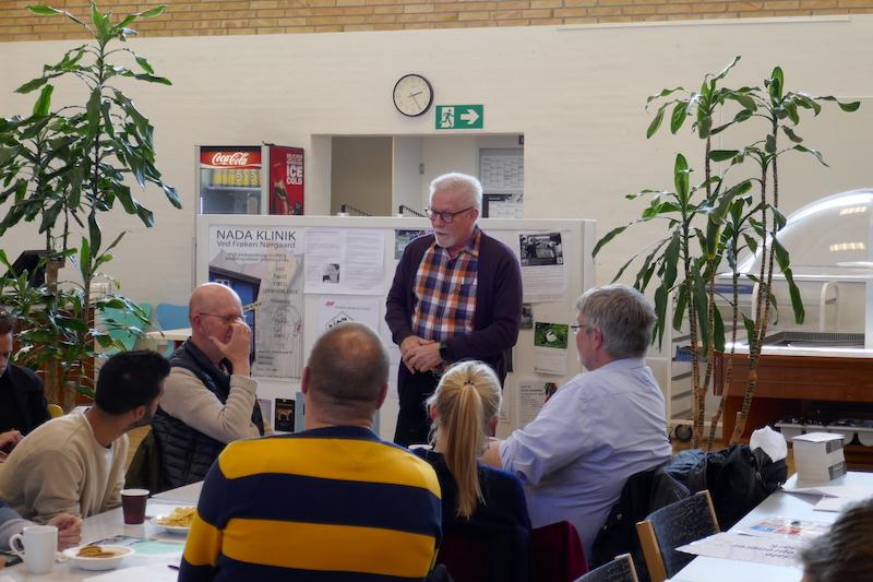 Aaben-Workshop-11-4-2019-Aarhus