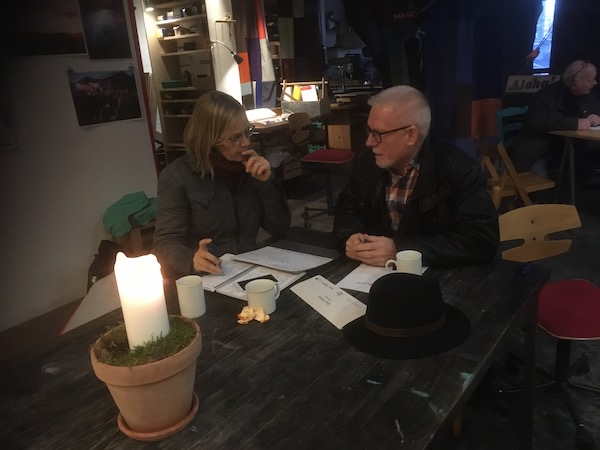 Aaben-Workshop-13-12-2018-Aarhus