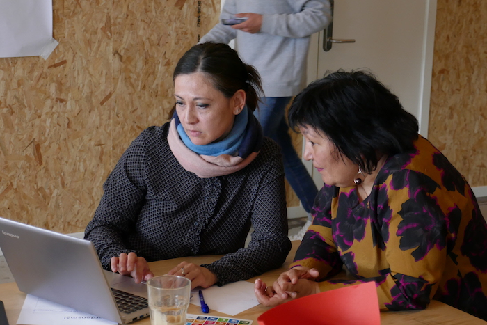 Aaben-Workshop-24-4-2019-Kbh