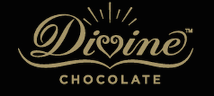 Divine Chocolate Mister Kooperativ Ejerskab For At Skaffe Kapital