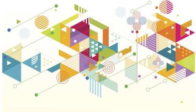EU-rapport: 'Boosting Social Enterprise Development – Good Practice Compendium'