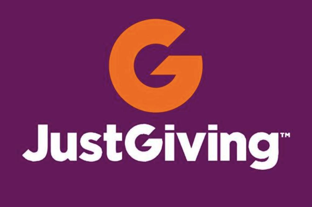 JustGiving: En Global Crowdfunding Platform Til Små Og Store Sociale Formål