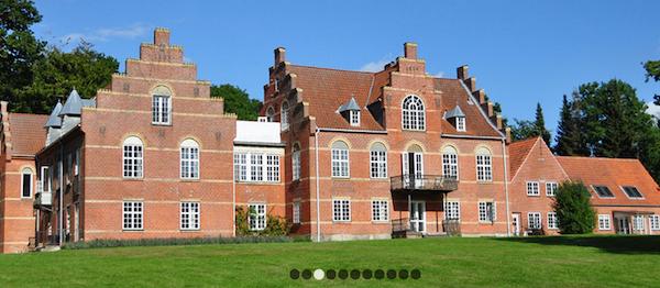 Jyderup Højskole