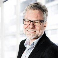 Lars Frohn