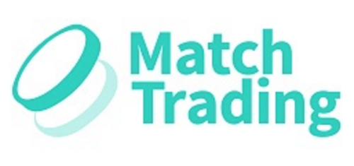 Match Trading