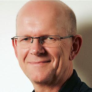 Mogens Thomsen