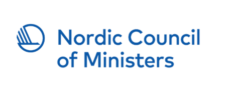 SED Med I Nyt Norden Projekt Med Polen, Letland Og Rusland