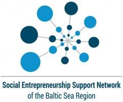 SED Med I Projekt, Der Skal Styrke Social Entreprenørskab I Østersøområdet