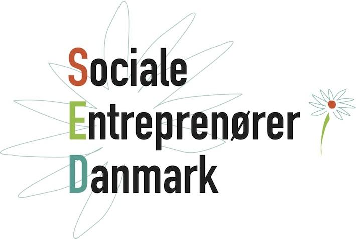 Generalforsamling I Sociale Entreprenører I Danmark – Aarh. 26.5. 2020
