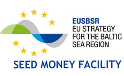 SED Med I EU Seed Money Projekt