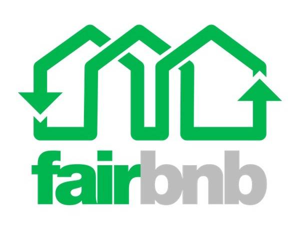 Fairbnb Co-op