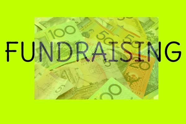 Australske Velgørende Organisationer Starter Egen Fundraisingorganisation