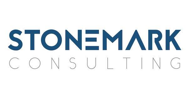 Stonemark Consulting