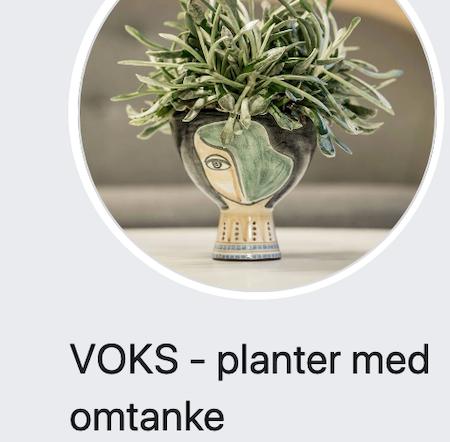 Millionstøtte Til Ny Socialøkonomisk Virksomhed I Albertslund