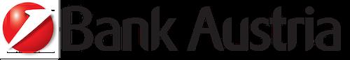 Bank Austria Udvider Sit Impact Låneprogram Til Sociale Iværksættere