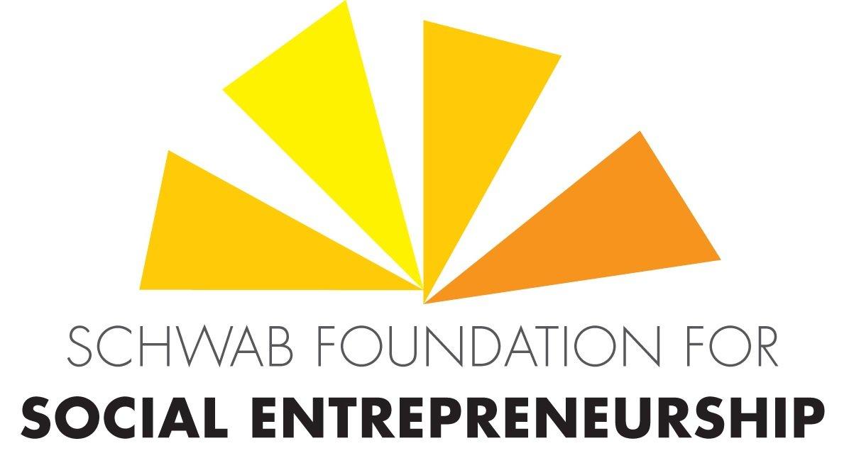 Schwab Foundation For Social Entrepreneurship Har Udnævnt 40 Awadees For 2019