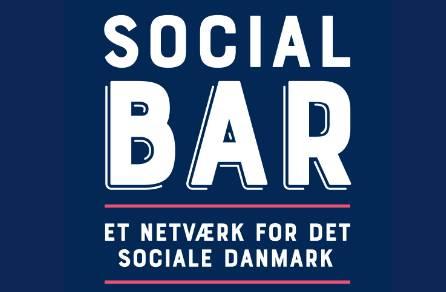 SocialBar