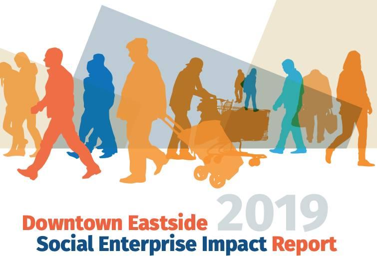 Dokumentering Af Socialøkonomiske Virksomheders Sociale Effekt