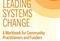 Leading Systems Change
