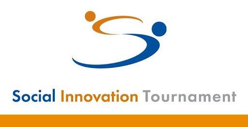 Social Innovation Tournament 2020