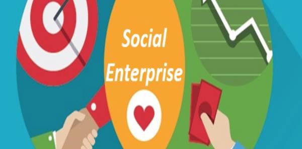 Første Regeringscertificerede Socialøkonomiske Virksomheder I Malaysia