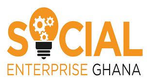 Social Enterprise Ghana Starter Fortalervirksomhed For Impactinvesteringspolitik
