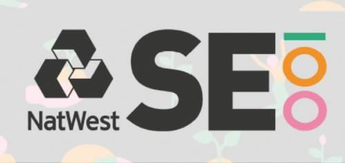 NatWest SE100 Index 2020