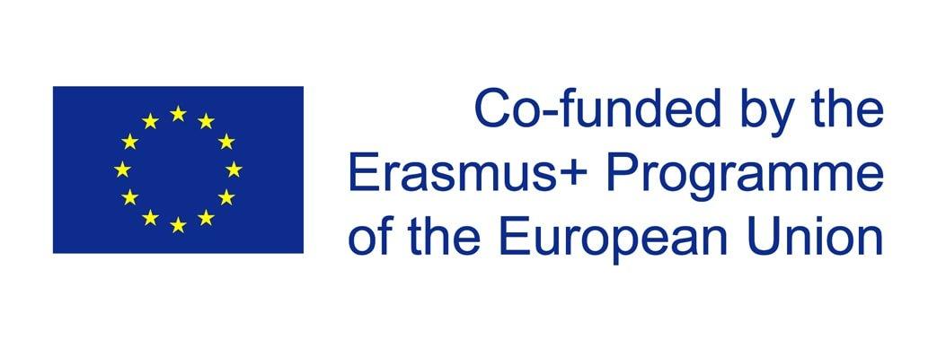 SED Afslutter Erasmus+ Projekt