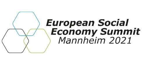 European Social Economy Summit 2021