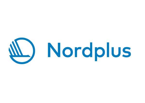 SED Med I Ny NordPlus Projekt
