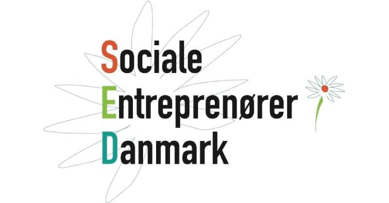 Generalforsamling I Sociale Entreprenører I Danmark 20.5. 2021