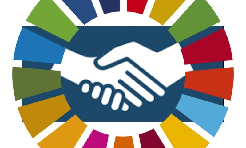 Seminar: Verdensmål Og Værdikæder Som Basis For Partnerskaber 2.12. 2021